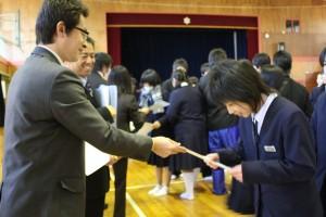 県立高校合格日 015