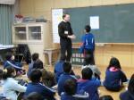 英語学習5-1