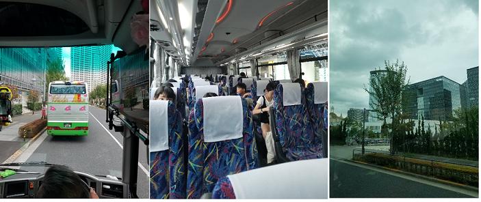 kaerino_buss