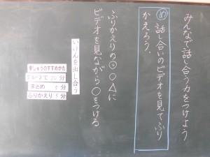 CIMG4898