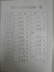 P1300072