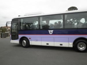 P2120008
