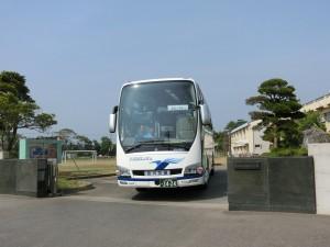 CIMG9430