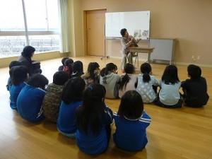 古賀さんによる英語学習\
